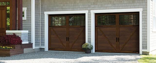 Your Local Garage Door Experts Cedar Rapids Acs Door Services Of